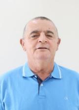 LEONEL CARDOSO OLIVEIRA