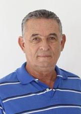 CORIOLANO DE SOUZA LEITE NETO