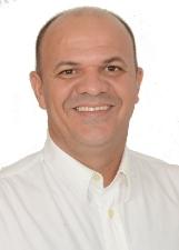 JAIR GOMES DE ARAUJO
